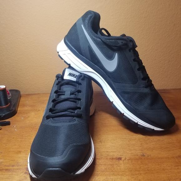 Nike Shoes | Nike Zoom Vomero 8 Shield